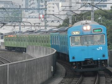 Dscn1609