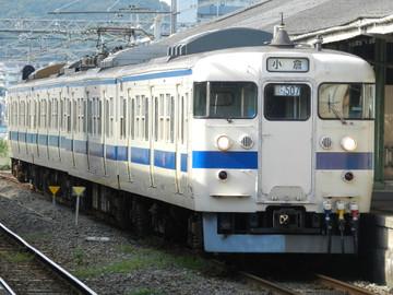 Dscn2307