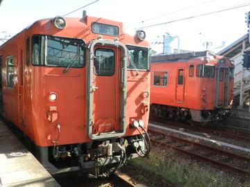 Dscn2331