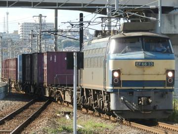 Dscn2335